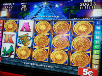 another-big-win-on-the-mayan-chief-slot