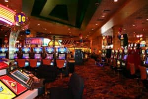 other casino tips that work
