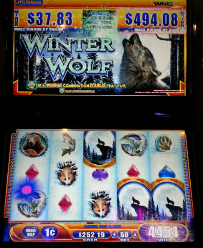 big-slot-wins-on-the-winter-wolf-slot