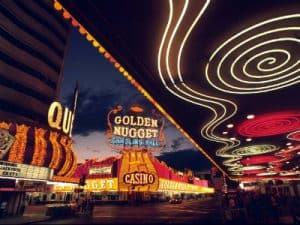 Gambling tips for casinos in las vegas high roller club casino